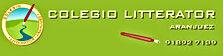 Litterator logo alargado.jpg