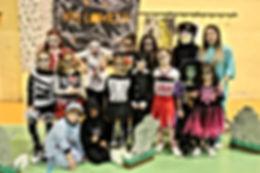 Halloween 2018 (8).JPG