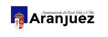 ayuntamiento aranjuez.png