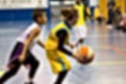 Babybasket Pinto Noviembre 2018 (22).jpg