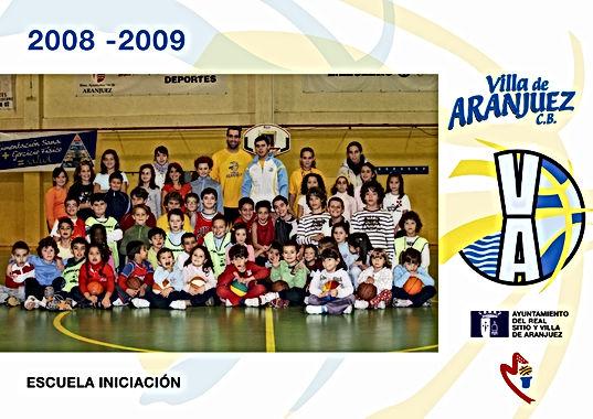 Escuela 2008-2009.jpg