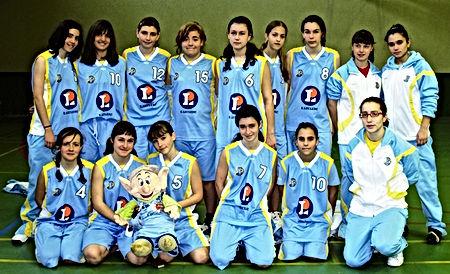 Infantil Femenino 2008-2009.jpg