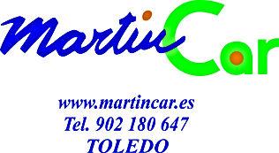 martin car_logo_texto.jpg