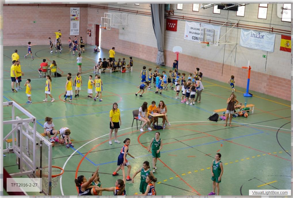 Panorámica_del_torneo