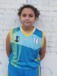16. Beatriz PINTO GUTIÉRREZ