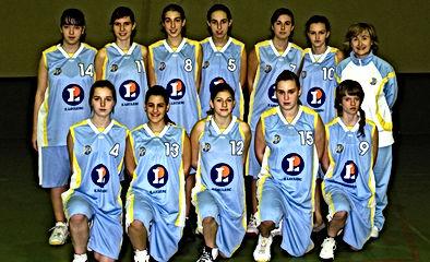 Cadete Femenino 2008-2009.jpg