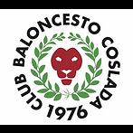 Copia de logo aranjuez villa fondo amarillo.png