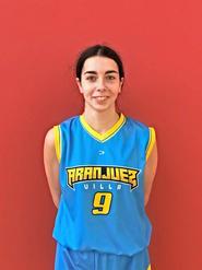 9. Alejandra MARTÍNEZ.jpg