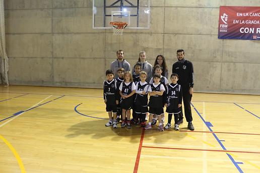 Perales 2012.jpg