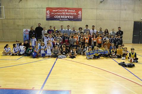 grupo 2012 Todos los equipos.jpg