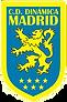 Dinamica de Madrid - copia.png