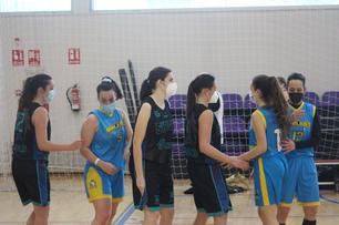 Senior Femenino Vs Singer Basket.jpg
