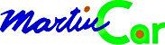 martin%20car_logo_texto_edited.jpg
