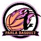 Parla Basket.png