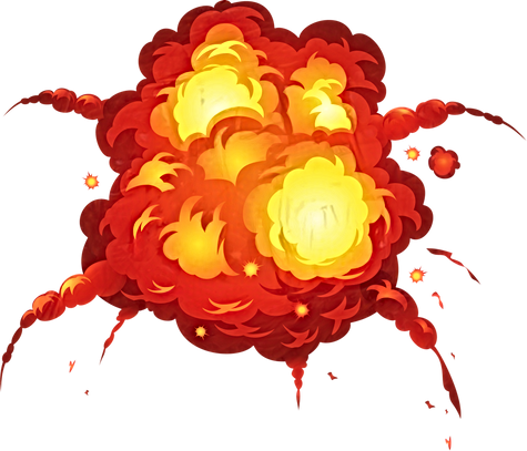 Explosion2.png