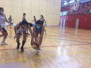 Junior Femenino A (1).JPG