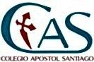 Logo CAS.JPG