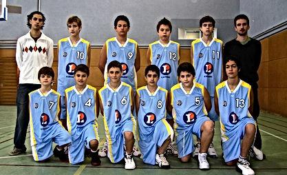 Infantil Masculino 2008-2009.jpg