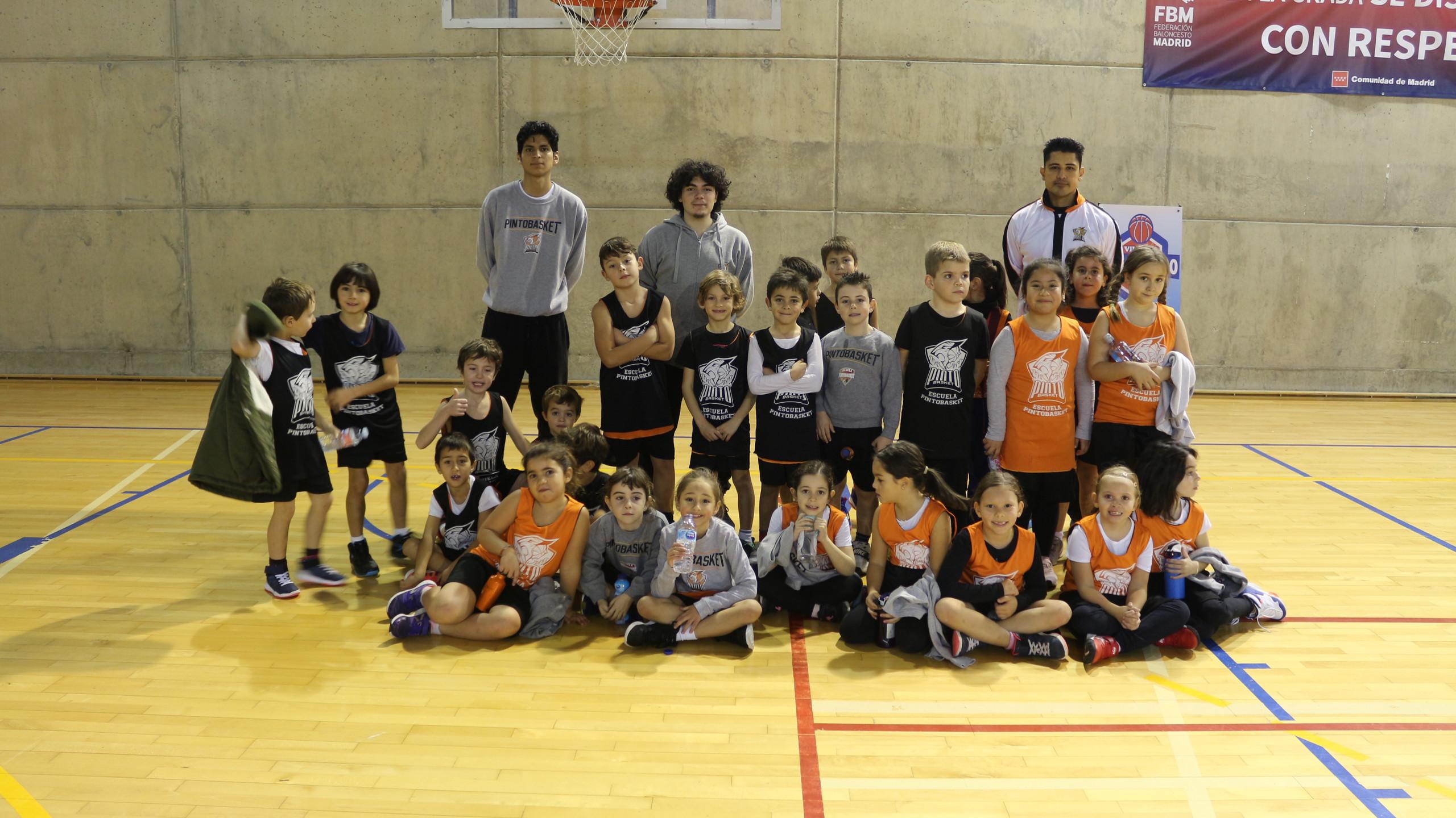 Pinto 2012