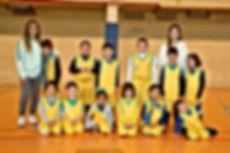 """Babybasket """"Grandes"""""""