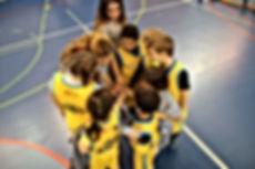 Babybasket Pinto Noviembre 2018 (40).jpg