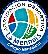 Menesianos.png