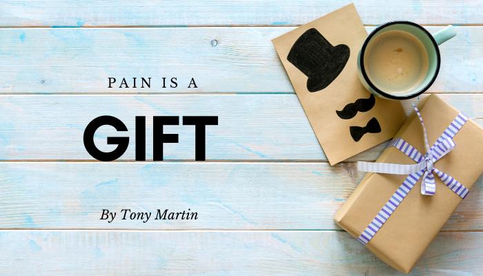 gift, coffee, redeemedhopeaz.com