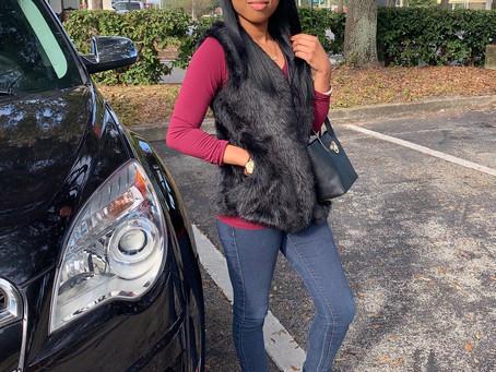 Lifestyle|My SaturdayBreakfast Date
