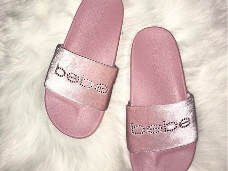 Cute Affordable Slides