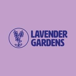 Lavender Gardens