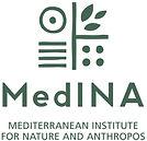MedINA_Logo_Tagline_Eng.jpg