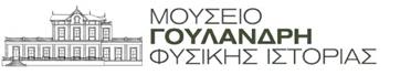 MGFI logo.png