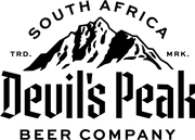CBS - DP Mountain Logo Beer Company.png