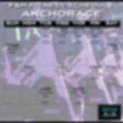 Anchorage Schedule 2018.jpg