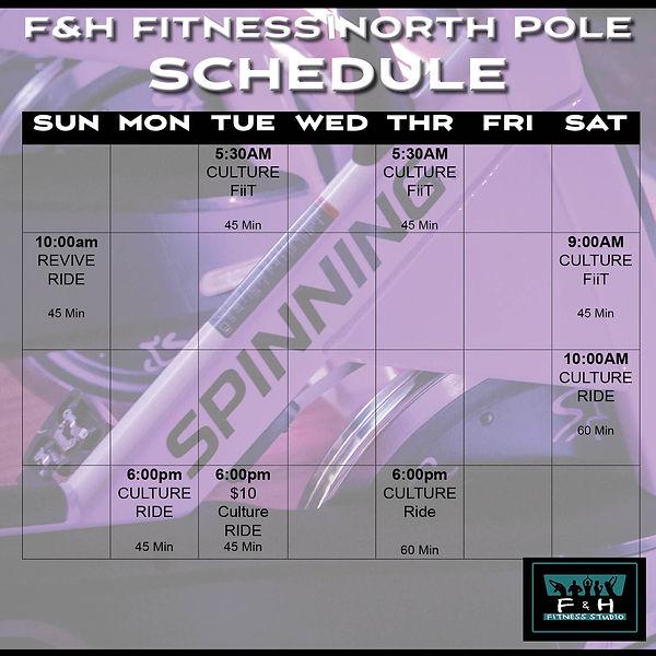 North Pole Schedule FINAL.jpg