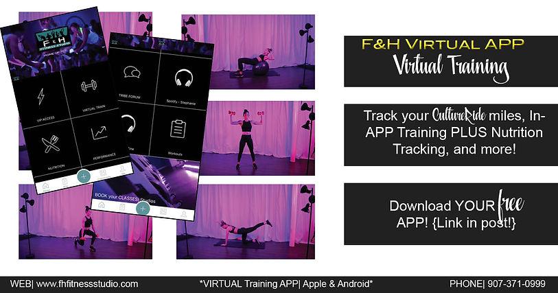 FH Virtual Cover Photo3.jpg