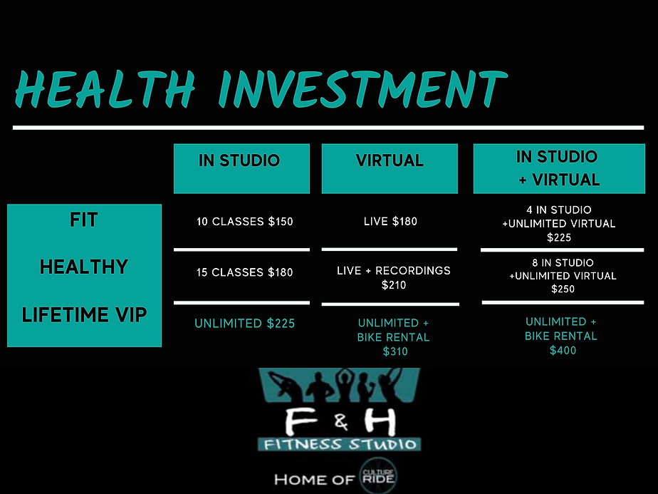 HEALTH INVESTMENT.png
