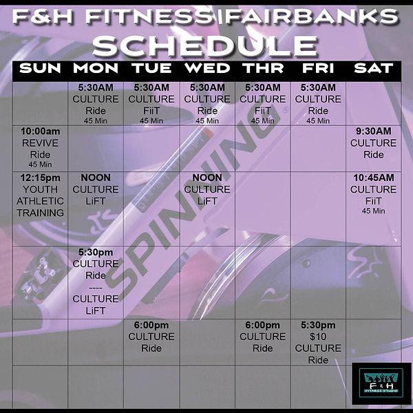 Fairbanks Schedule FINAL.jpg