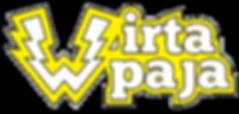 logo_wirtapajakeltavalkolapinakyva_png.p