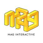 Mag_Interactive_New_Logo_2017.png