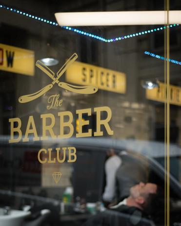 BarberClub_JimStephenson-1 WebRes.jpg