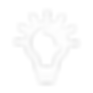 bulb-line-black-icon-png_281654.png