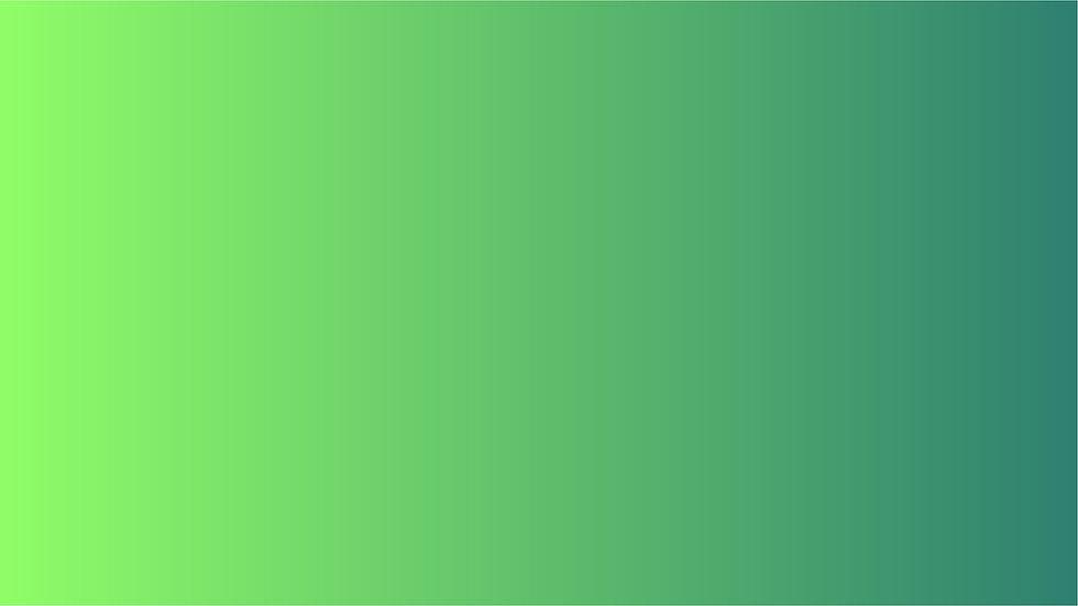 green strip gradient-01.jpg