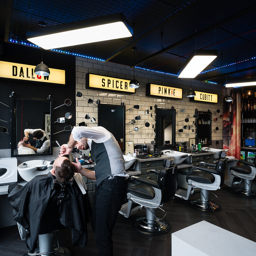 BarberClub_JimStephenson-6 WebRes.jpg