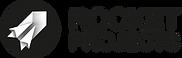 rocket projects logo