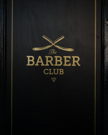 BarberClub_JimStephenson-28 WebRes.jpg