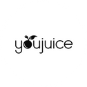 YouJuice+Logo.png