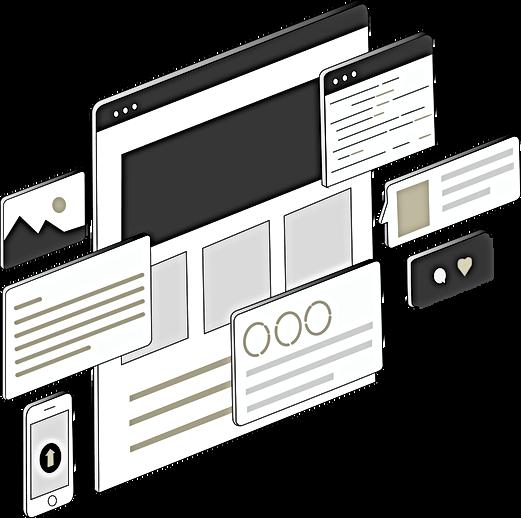 web_digital icons_02.12.19.png