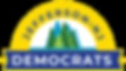 Jefferson-Democrats-Logo_2400px.png