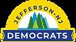 Jefferson-Democrats-Logo_2400px (1).png
